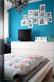 Blaue Wandfarbe Schlafzimmer Lass Uns Blau Machen Trendwatch Blau