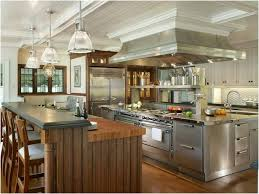 best brand appliances for kitchen most expensive kitchen appliances best kitchen appliance packages commercial looking appliances