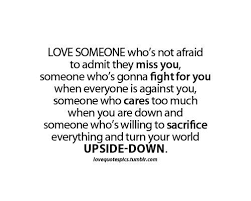 True Love Is Sacrifice Quotes Google Search Quotes Pinterest Best Quotation About Love And Sacrifice