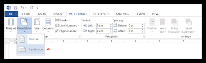How To Make A Gantt Chart In Word Free Template