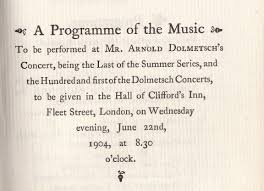 semibrevity a blog about early music pioneers by guest blogger mandy macdonald