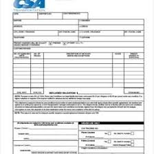 sample bol free blank bill of lading form heartimpulsarco 520514600476