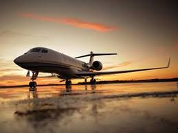 The Gulfstream G650 The Big Bad Billionaire Jet The