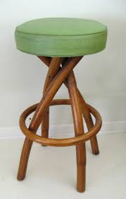 size dining room contemporary counter: fabulous mid century bar stools with cozy design for home bar or dining room contemporary