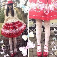 fancy paper dolls angelic pretty