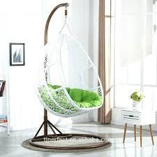 indoor swing furniture indoor swing stand chair um size of hanging bedroom with furniture