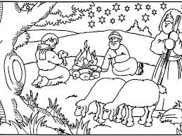 Beginners Bible Coloring Pages Photos Sea Animal To Color Creatures