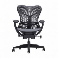 awesome desk chair mesmerizing desk chairs for lower back pain 42 about desk chair for back
