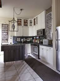 Tips To Apply Your House With New Orleans Style Home Plans  Bee New Orleans Decorating Ideas