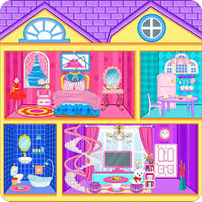 design decoration games apk free download for android pc windows