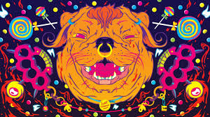 24601 1 miscellaneous digital art trippy psychedelic jpg 24601 1 miscellaneous digital art trippy psychedelic jpg