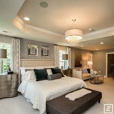 Interior Design Ideas Master Bedroom
