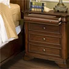 4 drawer night stand. Fine Stand New Classic Whitley Court 4 Drawer Nightstand  Miskelly Furniture Night  Stand Throughout E