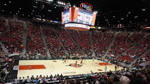 San Diego State Basketball Tickets Punctual Aztec Basketball