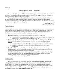 core essay the legacy of medieval chivalry dead or alive  chivalry isn t dead