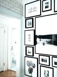 bedroom framed art catchy black and white wall with best ideas decor for pictures whi