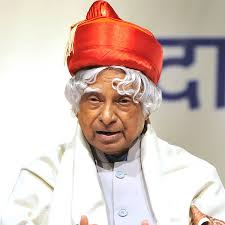 apj abdul kalam served as inspiration for millions of ns apj abdul kalam served as inspiration for millions of ns barack obama latest news updates at daily news analysis