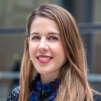"30+ ""Diana Middleton"" profiles   LinkedIn"