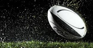 the sabercats one of seven professional rugby teams playing for the newly formed major league