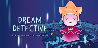 • interact with both returning and brand. Dream Detective Apps On Google Play