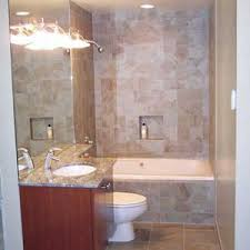 modern shower remodel. Exellent Shower Bathroom Design Thumbnail Size New Extremely Small Remodel  Ideas Modern Bathroom Remodel Decor With Shower