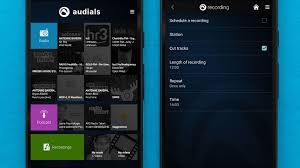 The Best Free Music Download Apps For Android Androidpit