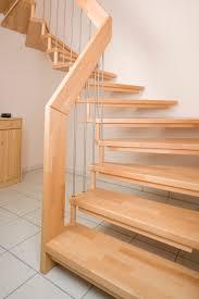 Die kosten für eine neue treppe können sehr stark variieren und hängen von dem gewählten treppentyp (z.b. Preisbeispiele Was Kostet Eine Gute Treppe Treppenbau Voss