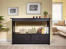 tables for foyer. Image Of: Top Entryway Console Table Paint Tables For Foyer