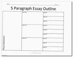 Story Outline Template Online Essay Wrightessay Edit Grammar Online Free Thesis Best