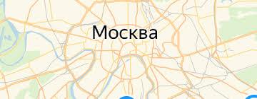 «<b>Диски ADV</b> 1 r22» — <b>Колесные диски</b> — купить на Яндекс.Маркете