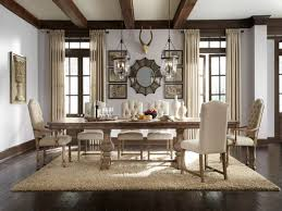 dining room accent chairs. Accent Dining Room Chairs Add Photo Gallery Pic On For Table Wood I