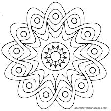 Small Picture 292 best coloring page abstract images on Pinterest Coloring