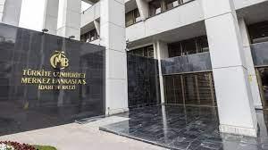Merkez Bankası faiz kararını açıkladı: Yüzde 18'e düşür...