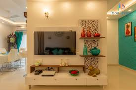 wall decoration tips for indian homes