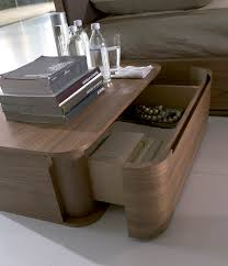 contemporary bedside furniture. Contemporary Bedside Table / Wooden Rectangular Furniture M