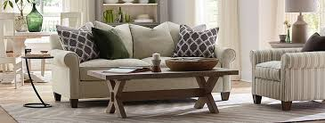bassett living room furniture. bassett living room sofas furniture