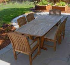 should you treat teak patio furniture with teak oil teak patio intended for merements 1500 x 853 teak patio table set purple kitchen accessories may m