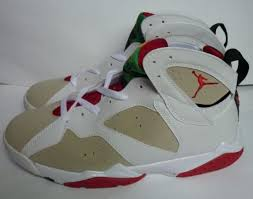 Air Jordan 7 Clearance Sale Classic Styles Fabulous Collection