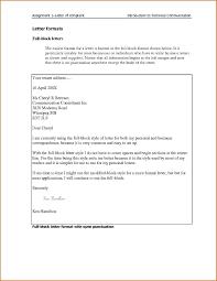 Sample Professional Resignation Letter Sample Professional Resignation Letter Sample Professional