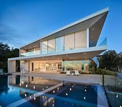 lehrer architects office design. Photo: Laura Hull Edges Residence (Los Angeles, CA) By Belzberg Architects. Benny Chan/Fotoworks Lehrer Architects Office Design E