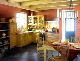 country kitchen painting ideas. Exellent Ideas Country Kitchen Paint Colors Ideas Green For Walls  Splendid Wall And Country Kitchen Painting Ideas
