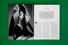 fashion photography next acirc barnbrook essay page