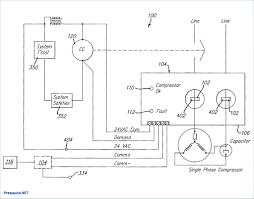 berner air curtain wiring diagram book of fasco motor wiring diagram berner air curtain wiring diagram book of fasco motor wiring diagram mikulskilawoffices com