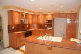 bathroom remodeling naples fl. Kitchen Remodel:Kitchen Bathroom Remodeling Naples Fl Beautiful Home Design And With