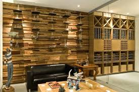 wood walls decorating ideas beauteous wooden wall decoration and wood walls decorating ideas cool wooden wall