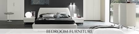 italian design bedroom furniture. Wonderful Italian Exquisite Decoration Designer Bedroom Furniture Uk Modern  Contemporary Luxury Italian Amode Throughout Design