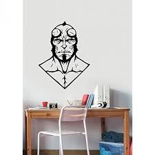 permalink to 31 awesome pirate wall decals