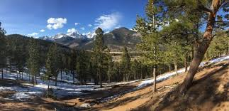 get out and enjoy nature 5 best spring hikes in colorado c i insurance
