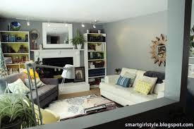 living room makeover diy living room makeover living room makeover budget