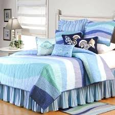 c and f quilts photo of c f quilts bed quilts for quilts of valor free